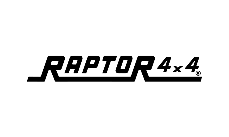 Raptor4x4